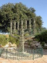 dedouanement israel