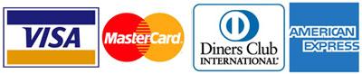 cartes de credit
